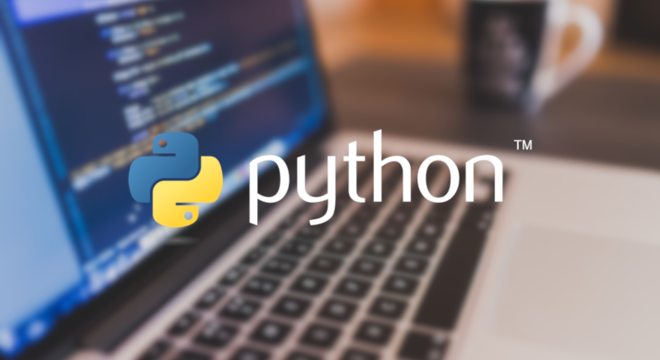 Reverberation time and Sound analysis of rooms using Python